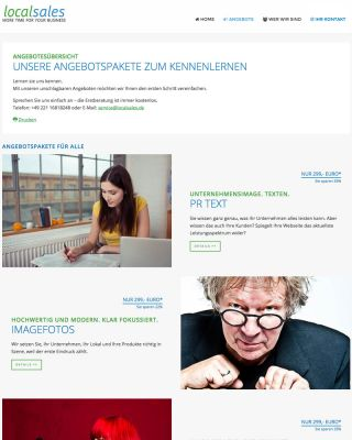 2-Marketing-Angebotesseite-Relaunch-2015